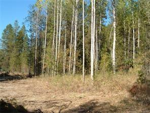Lot 2 Ponderosa Lane - Greenwood No Building for sale(2413120) #1
