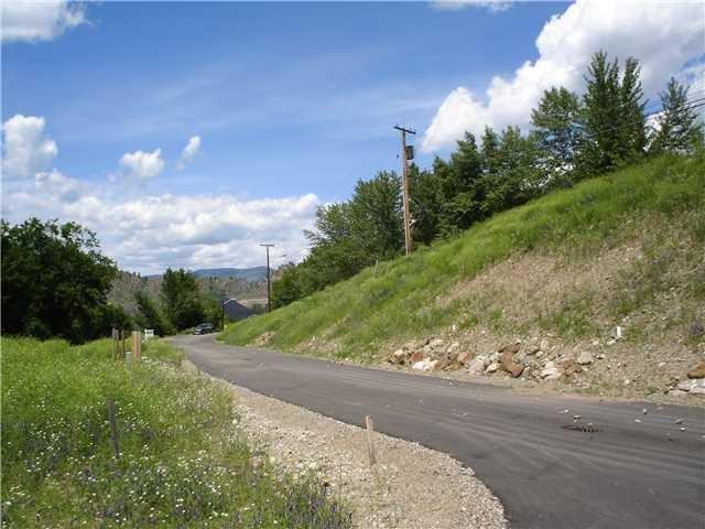 Lot 6 Valley Heights Drive - Grand Forks No Building for sale(2419160) #1