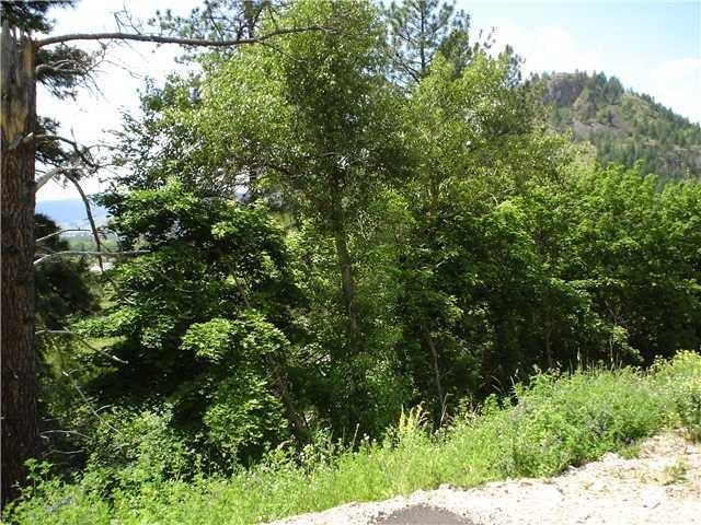 Lot 3 Valley Heights Drive - Grand Forks No Building for sale(2419156) #1
