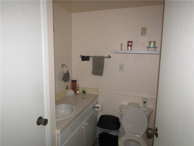 #3 668 75th Avenue - Grand Forks Apartment for sale, 2 Bedrooms (2421579) #5