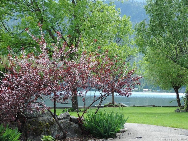 #13 1835 Bakery Frontage Road - Christina Lake No Building for sale(2425912) #3