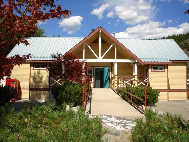 #13 1835 Bakery Frontage Road - Christina Lake No Building for sale(2425912) #9