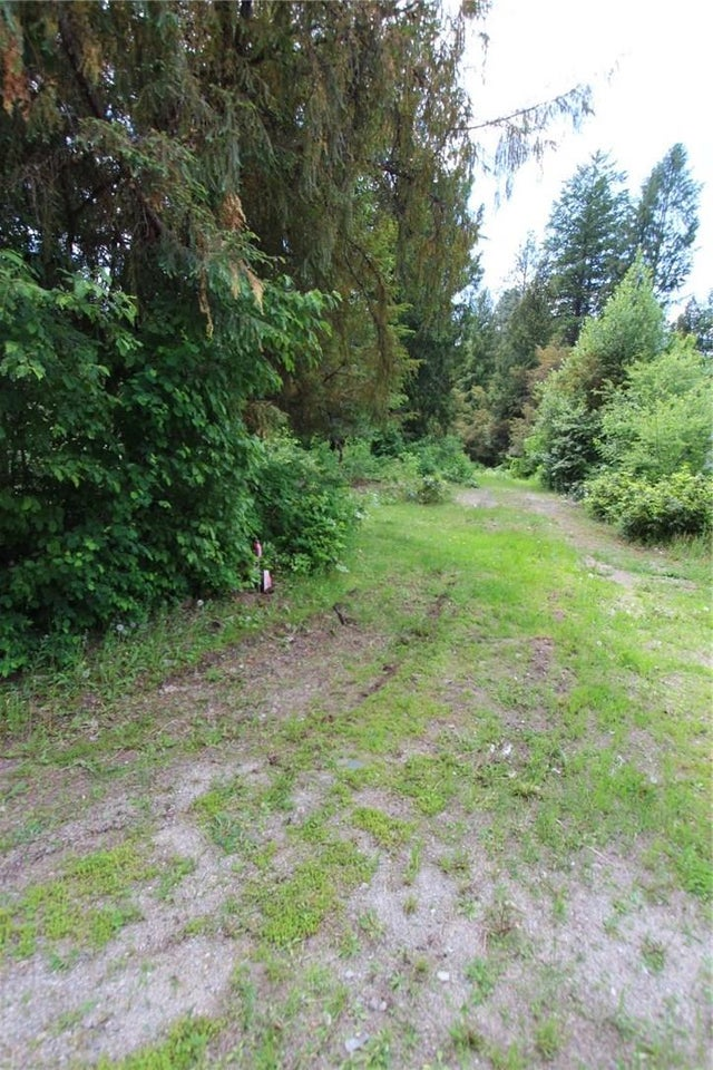 1927 SETTERLAND Road - Christina Lake No Building for sale(2428633) #1