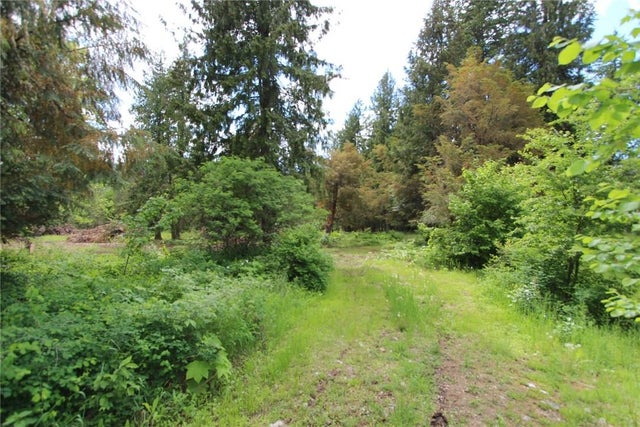 1927 SETTERLAND Road - Christina Lake No Building for sale(2428633) #2