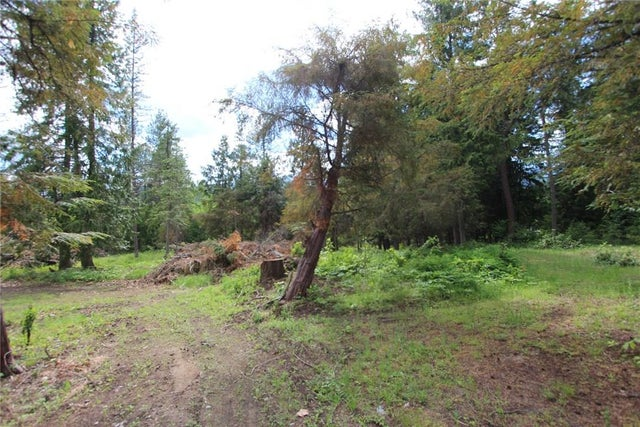 1927 SETTERLAND Road - Christina Lake No Building for sale(2428633) #3