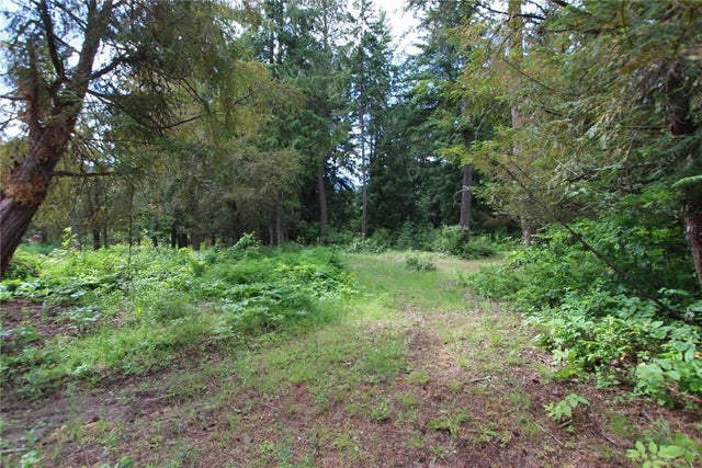1927 SETTERLAND Road - Christina Lake No Building for sale(2428633) #4