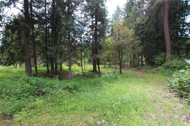 1927 SETTERLAND Road - Christina Lake No Building for sale(2428633) #5