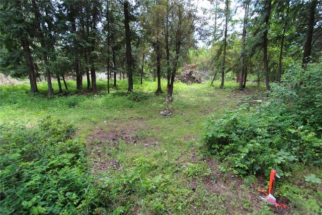 1927 SETTERLAND Road - Christina Lake No Building for sale(2428633) #6