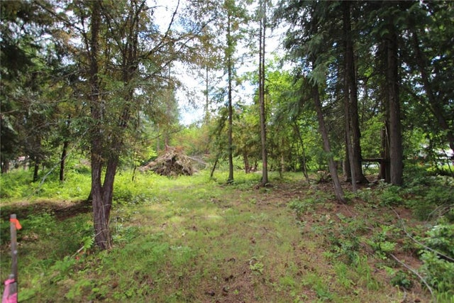 1927 SETTERLAND Road - Christina Lake No Building for sale(2428633) #7