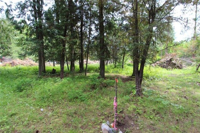 1927 SETTERLAND Road - Christina Lake No Building for sale(2428633) #9