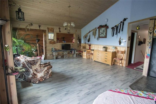 12590 HIGHWAY 3 - Greenwood House for sale, 3 Bedrooms (2429599) #19