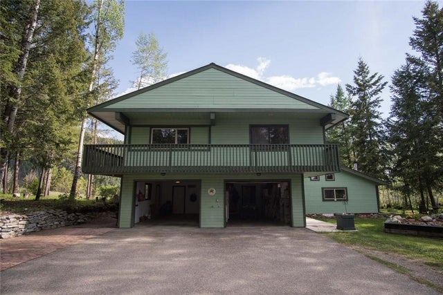 12590 HIGHWAY 3 - Greenwood House for sale, 3 Bedrooms (2429599) #21