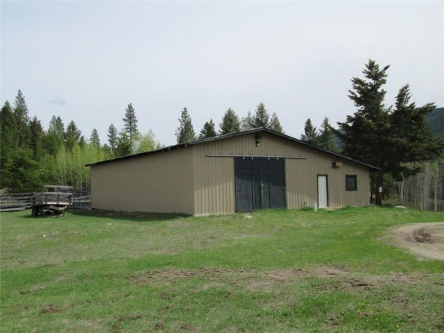 12590 HIGHWAY 3 - Greenwood House for sale, 3 Bedrooms (2429599) #6