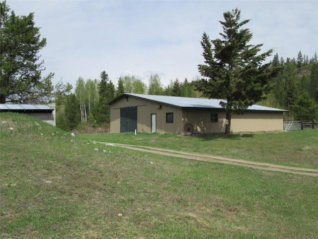 12590 HIGHWAY 3 - Greenwood House for sale, 3 Bedrooms (2429599) #7