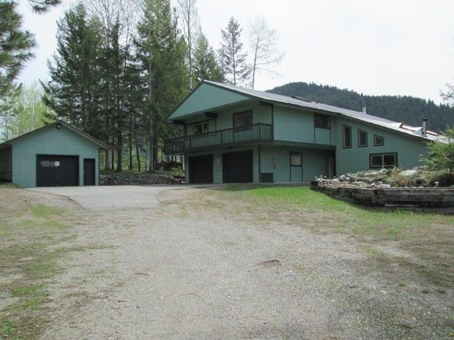 12590 HIGHWAY 3 - Greenwood House for sale, 3 Bedrooms (2429599) #8