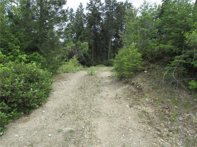 28 CHASE Road - Christina Lake No Building for sale(2430598) #1