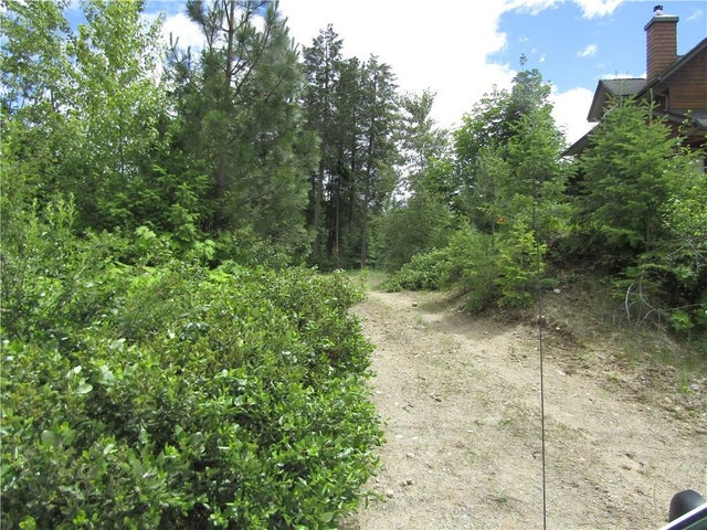 28 CHASE Road - Christina Lake No Building for sale(2430598) #2