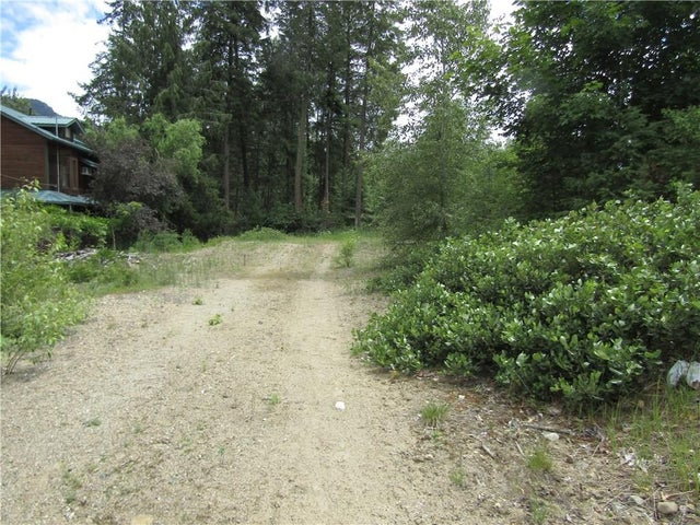 28 CHASE Road - Christina Lake No Building for sale(2430598) #3