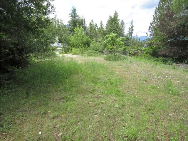 28 CHASE Road - Christina Lake No Building for sale(2430598) #4