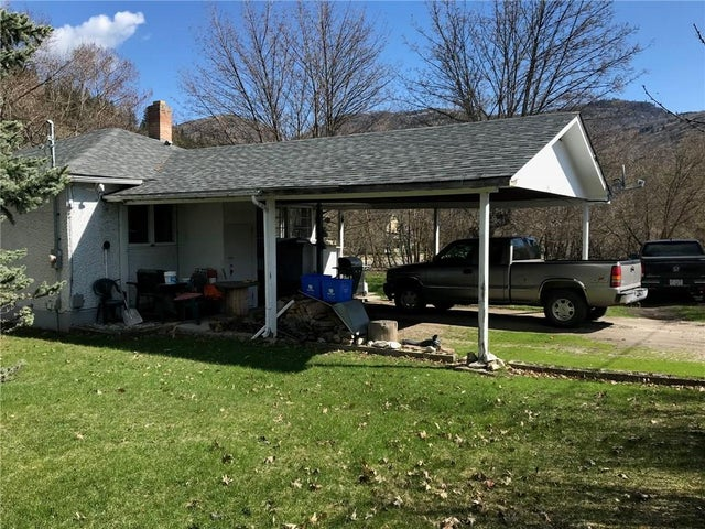 778 CENTRAL Avenue - Grand Forks House for sale, 3 Bedrooms (2429129) #13