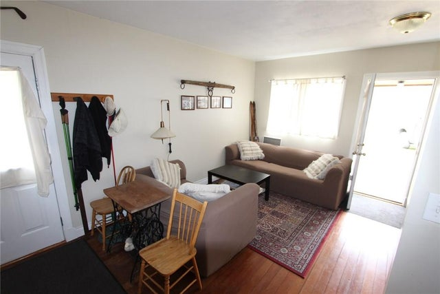 203 2ND Avenue - Cascade House for sale, 1 Bedroom (2435316) #14