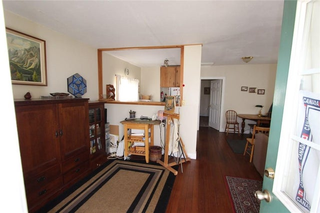 203 2ND Avenue - Cascade House for sale, 1 Bedroom (2435316) #16