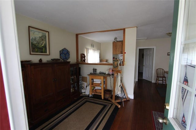 203 2ND Avenue - Cascade House for sale, 1 Bedroom (2435316) #5