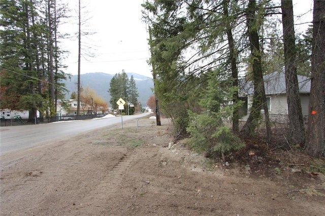 Lot B KINGSLEY Road - Christina Lake No Building for sale(2436645) #1