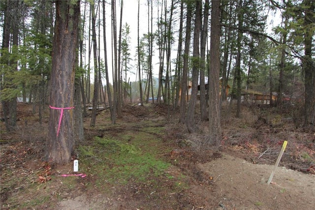 Lot B KINGSLEY Road - Christina Lake No Building for sale(2436645) #2