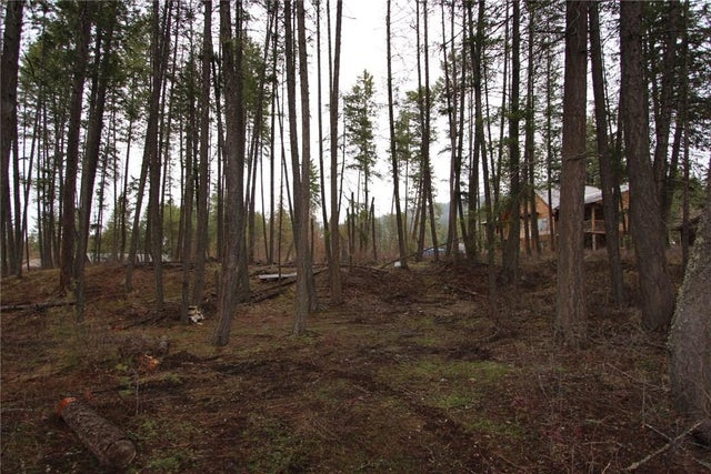 Lot B KINGSLEY Road - Christina Lake No Building for sale(2436645) #3