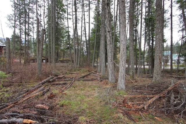 Lot B KINGSLEY Road - Christina Lake No Building for sale(2436645) #4