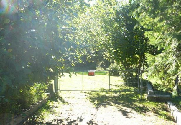 Lot 7 HOLMES Road - Christina Lake No Building for sale(2436709) #2