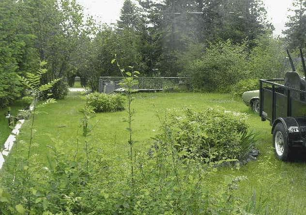 Lot 7 HOLMES Road - Christina Lake No Building for sale(2436709) #4
