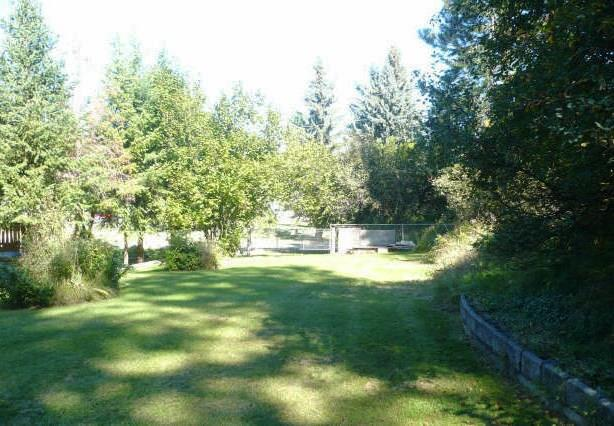Lot 7 HOLMES Road - Christina Lake No Building for sale(2436709) #5