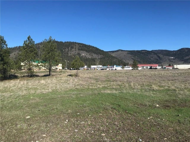 Lot A 72nd Avenue - Grand Forks  for sale(2435302) #9
