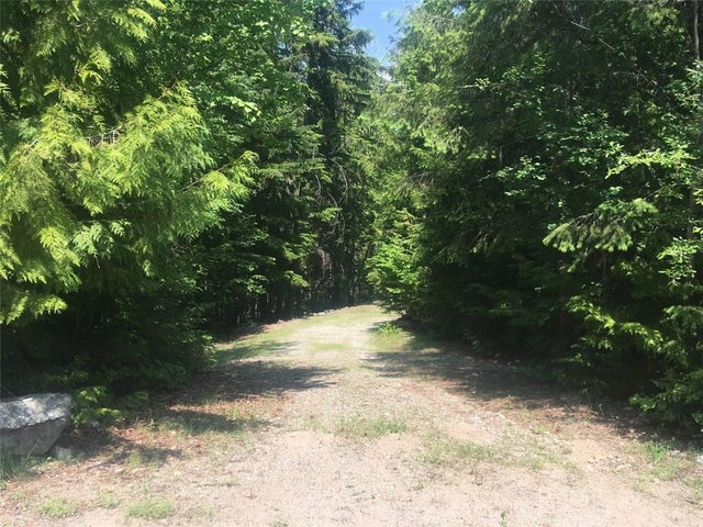 289 CHASE Road - Christina Lake No Building for sale(2438201) #2