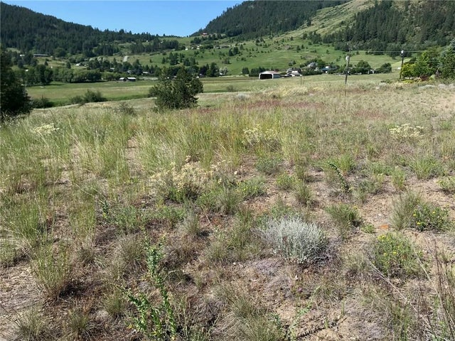 Lot D PANORAMA Drive - Grand Forks No Building for sale(2438387) #2