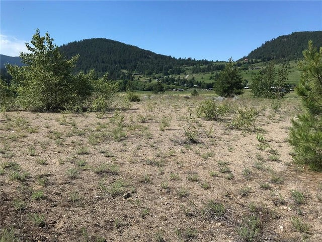 Lot D PANORAMA Drive - Grand Forks No Building for sale(2438387) #3