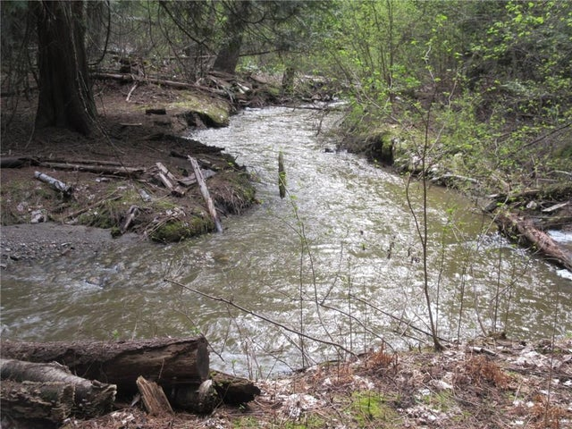 Lot 3 HIGHWAY 3 - Christina Lake No Building for sale(2438439) #12