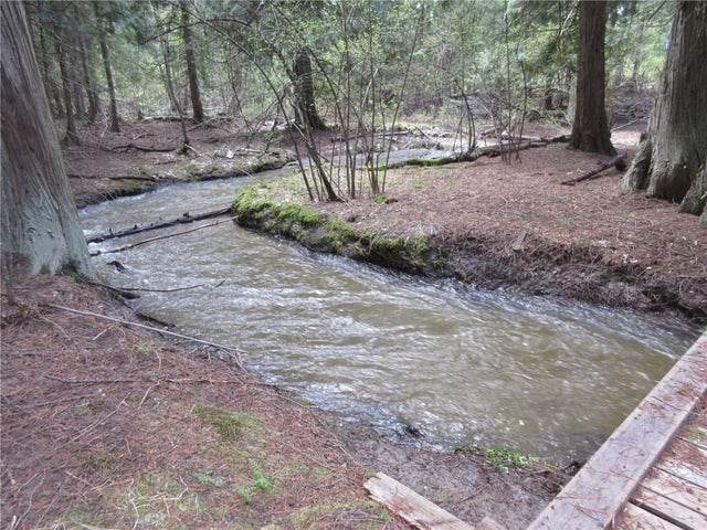 Lot 3 HIGHWAY 3 - Christina Lake No Building for sale(2438439) #15
