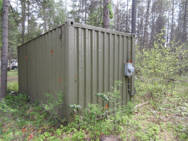 Lot 3 HIGHWAY 3 - Christina Lake No Building for sale(2438439) #2