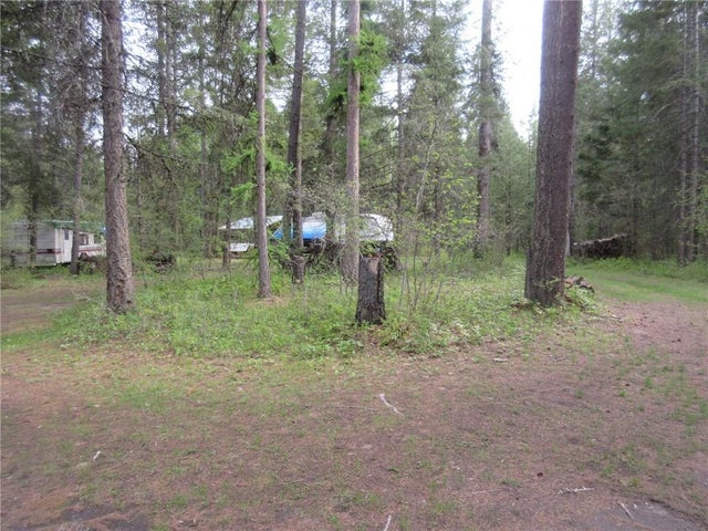 Lot 3 HIGHWAY 3 - Christina Lake No Building for sale(2438439) #5