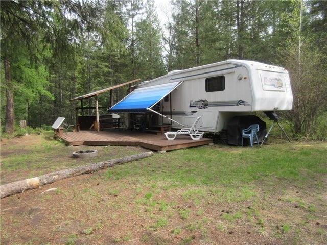 Lot 3 HIGHWAY 3 - Christina Lake No Building for sale(2438439) #6