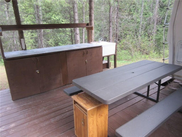 Lot 3 HIGHWAY 3 - Christina Lake No Building for sale(2438439) #7
