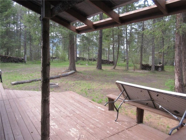 Lot 3 HIGHWAY 3 - Christina Lake No Building for sale(2438439) #8