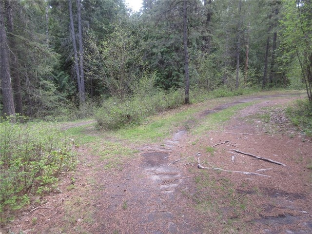 Lot 3 HIGHWAY 3 - Christina Lake No Building for sale(2438439) #9