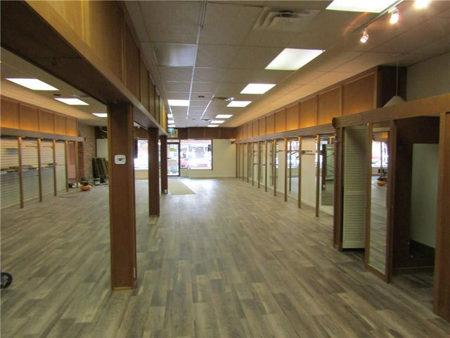239 Market Avenue - Grand Forks Offices for sale(2439183) #14