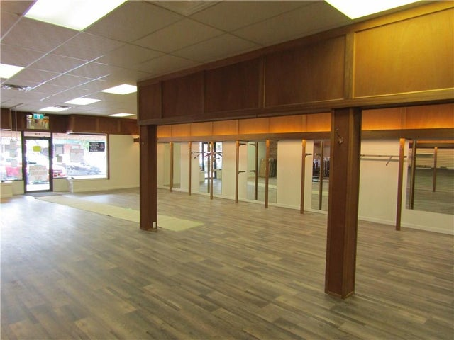 239 Market Avenue - Grand Forks Offices for sale(2439183) #5
