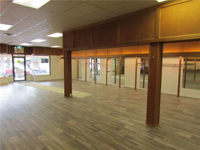239 Market Avenue - Grand Forks Offices for sale(2439183) #6
