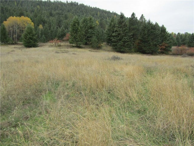 Lot 1 85th Avenue - Grand Forks No Building for sale(2441701) #2